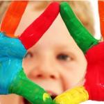 tratamientos_niños