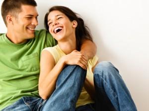 tratamientos_parejas